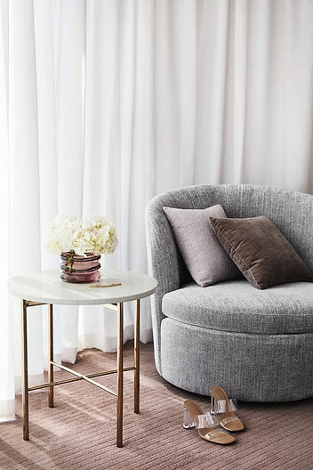 Chadstone Guest Room Lounge Chair.jpg