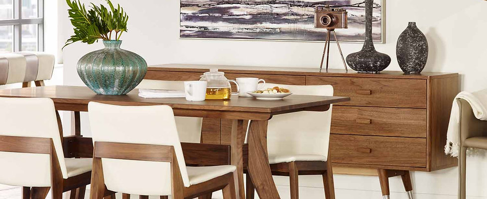 Primavera Dining Room Package Large