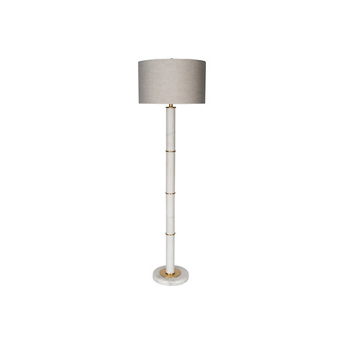 Bryce Floor Lamp