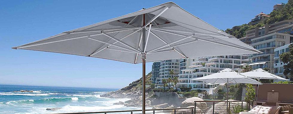Umbrellas Header.jpg