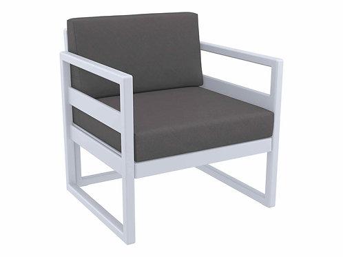 Mykonos Lounge Chair