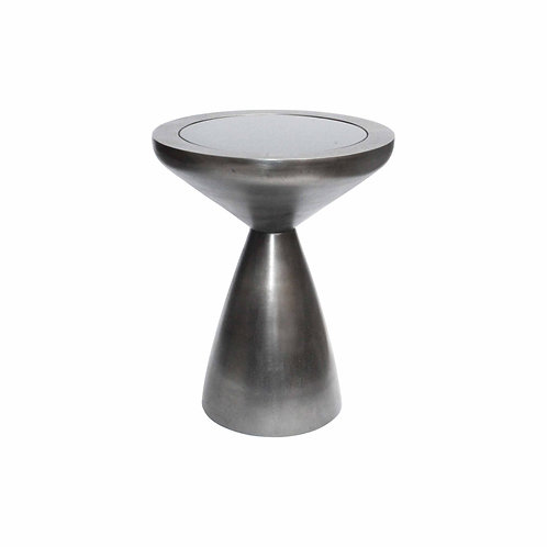 Oracle Side Table