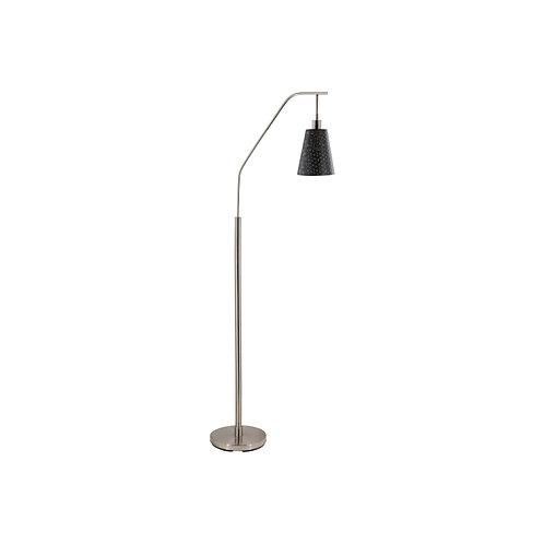 Lars Floor Lamp