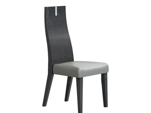Los Angeles Dining Chair (Set of 4)