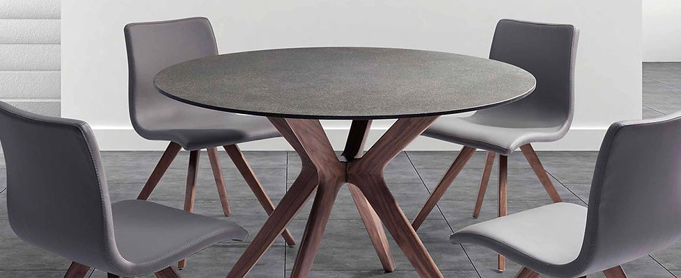 Primavera Dining Room Package Small