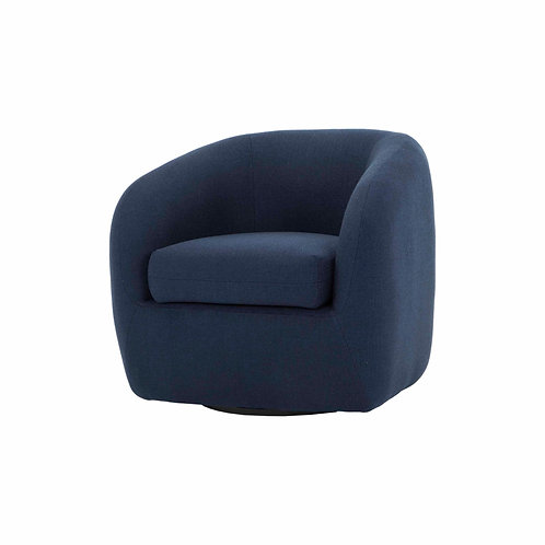 Maurice Swivel Chair