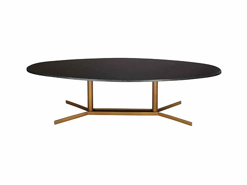 Gemma Cocktail Table
