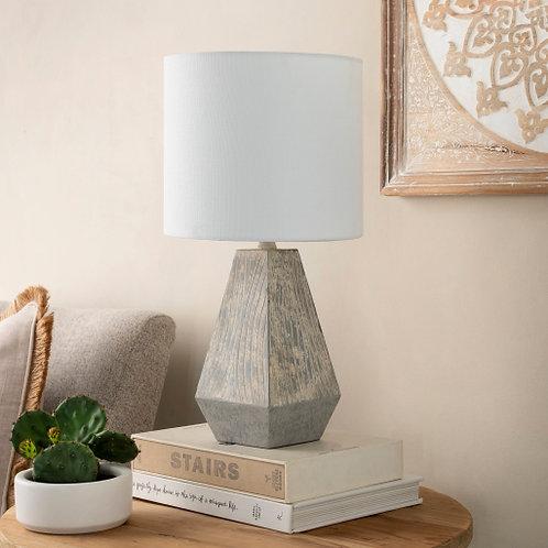 Mayer Table Lamp