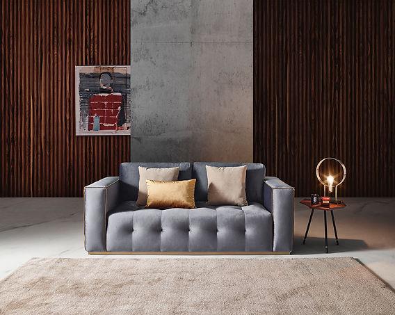 Calvin 3L Sofa Amb03 var 134614 MHR.jpg