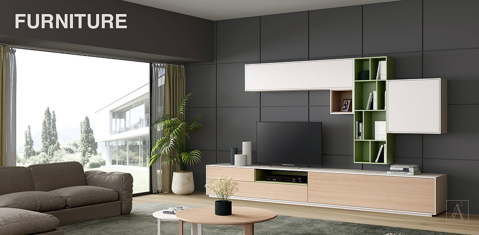 Furniture Banner.jpg