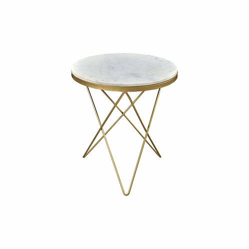 Haley Side Table (2 Colors)