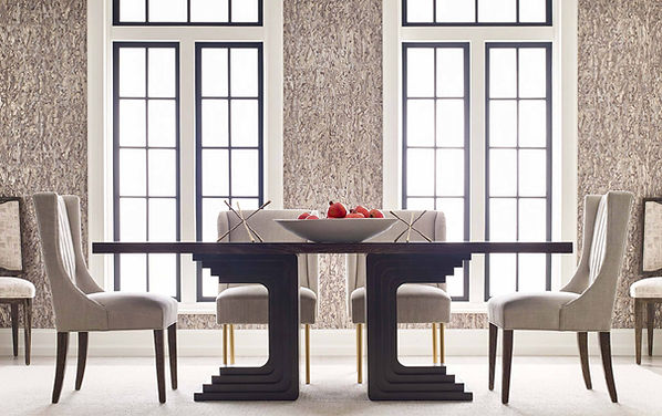 A Squared Curated Dining 1.jpg