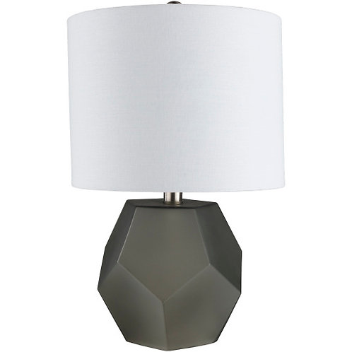 Kelsey Table Lamp