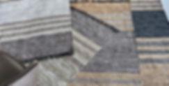 Leather Area Rugs 1.jpg