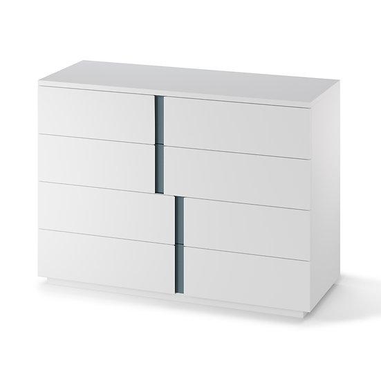 Diva King Dresser