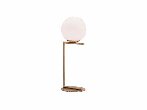 Belair Table Lamp