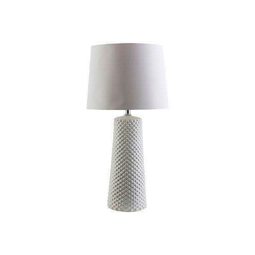 Wesley Table Lamp (2 Colors)