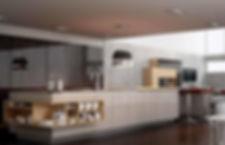 Luxe Kitchen 1.jpg