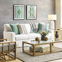 2784-72SC Durham Sofa Lifestyle.jpg