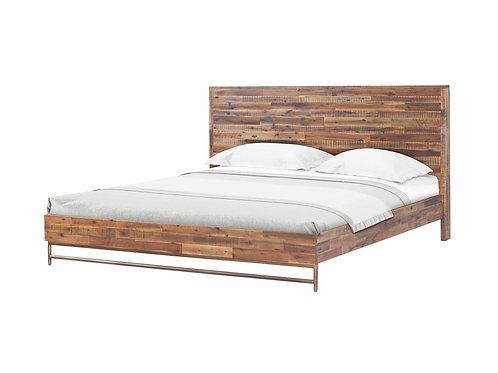 Bushwick Bed