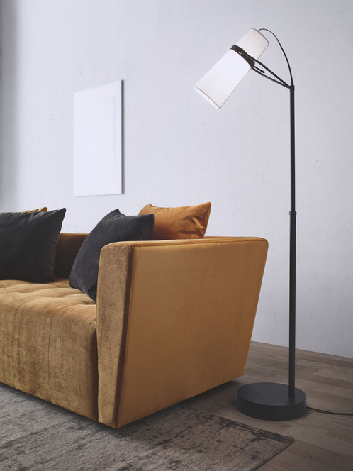 Enigma Sofa
