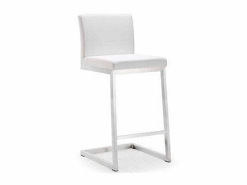 Parma Counter Stool - Set of 2 (4 Colors)