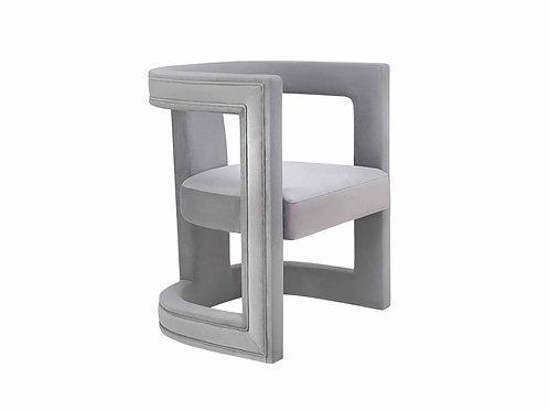 Ada Velvet Chair (2 Colors)