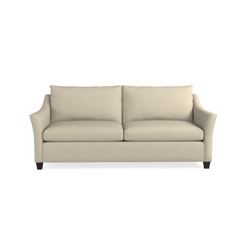 Cleo Sofa (8 Colors)