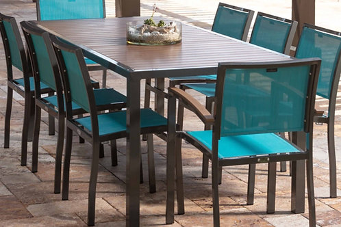 Primavera Outdoor Dining Large Package