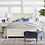 Thumbnail: Shoreline Panel Bed