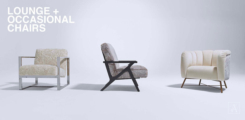 Lounge Occasional Chairs.jpg