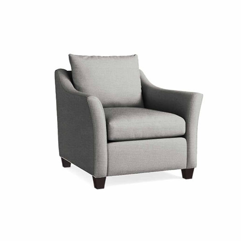 Cleo Chair (8 Colors)