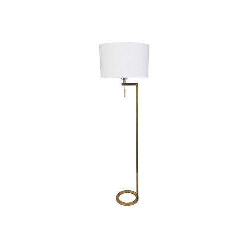 Reese Floor Lamp (2 Colors)