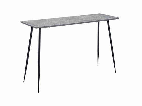 Gard Console Table