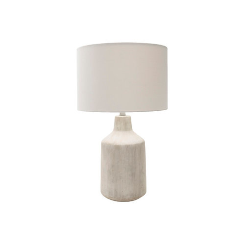Foreman Table Lamp (3 Colors)