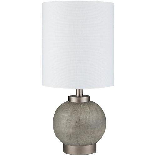 Devlin Table Lamp
