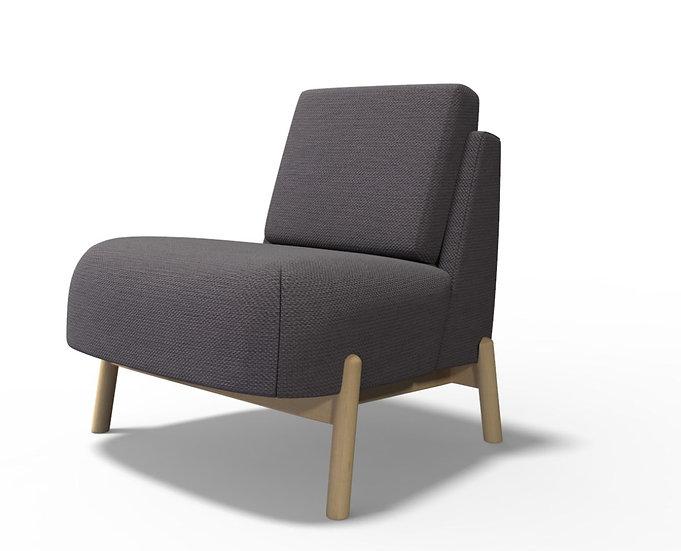 Jumeriah Chair