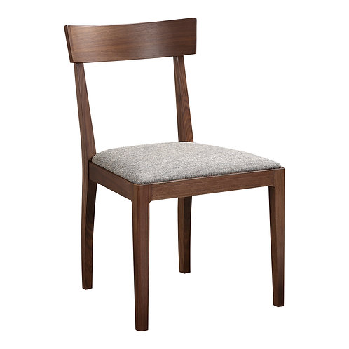 Leone Dining Chair (Set of 4)