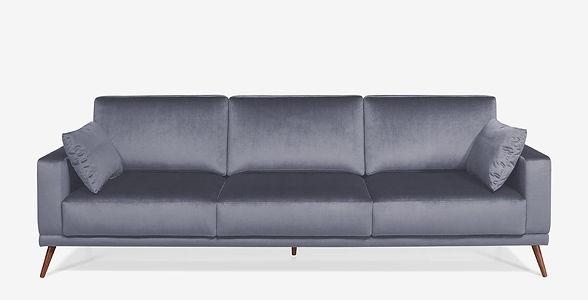 Giusti Sofa Gray Wed.jpg