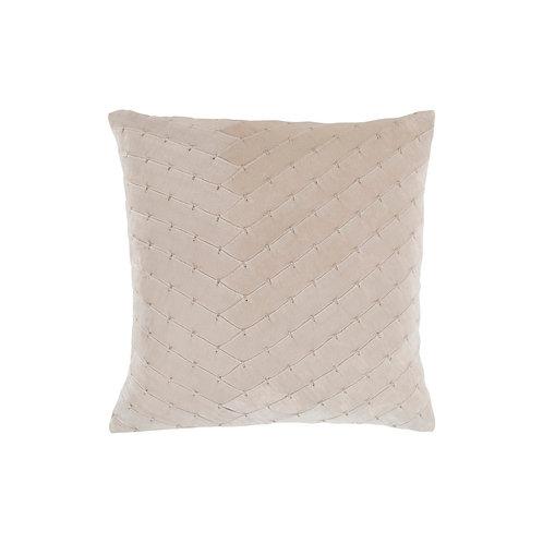 Aviana Throw Pillow (4 Colors)
