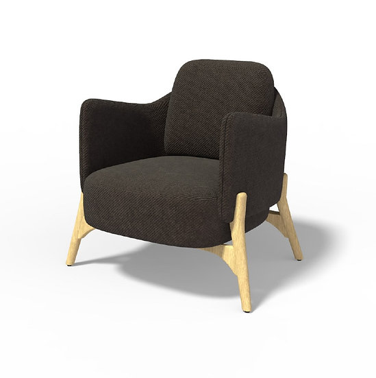 Rodes Chair