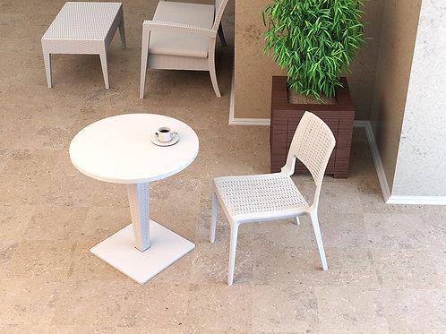 Riva Café Table