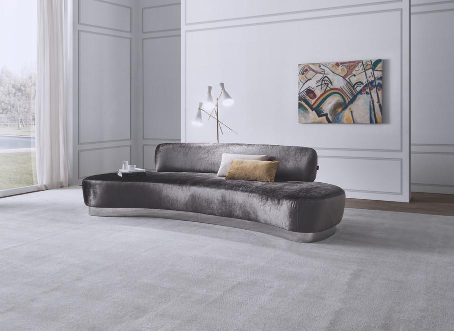 Gaudi Sofa