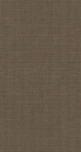 Tweed Terra.jpg