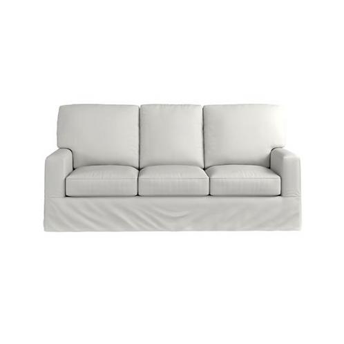 Durham Sofa (2 Colors)