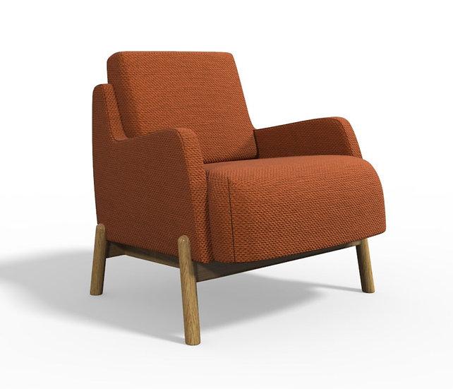 Jumeriah Arm Chair