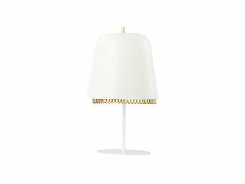 Kuli Table Lamp