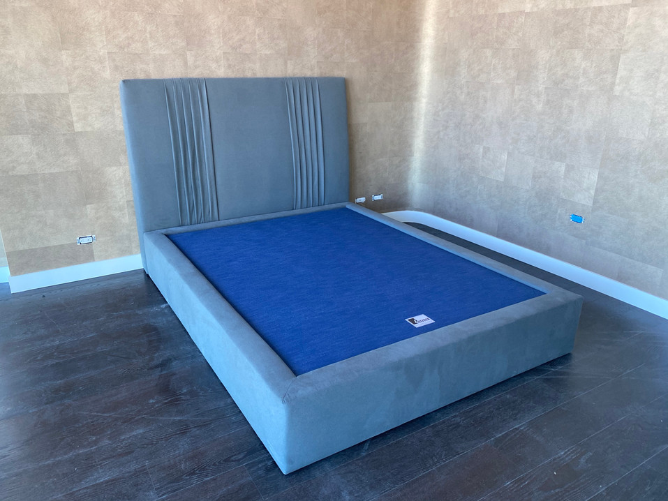 MURANO GUEST BED