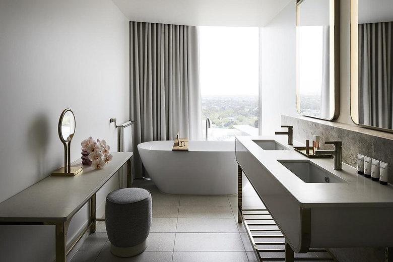 Hotel Chadstone Guest Bathroom.jpg