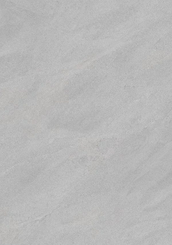 Finsa 0AT CRETA GRIS Teide.jpg